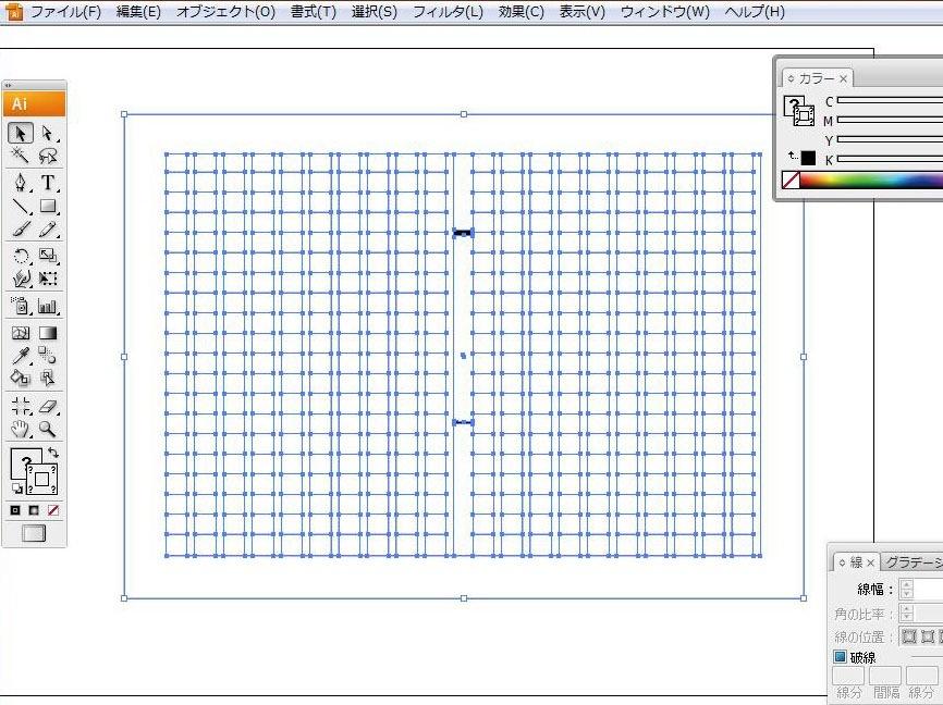 20121008-022552.jpg
